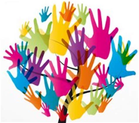 entreprise si鑒e social babyloan une entreprise sociale et solidaire