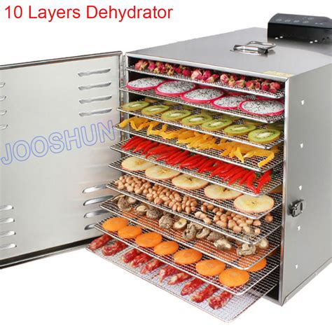 fruit dehydrator professional commercial home food dehydrator fruit