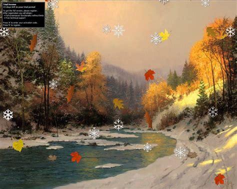 google images screensaver google winter wallpaper and screensavers wallpapersafari