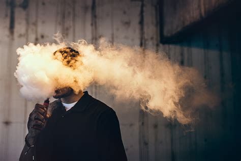 Research Shows That More Than 50 Of Who Search For A Product Term Study Shows E Cigarettes Safer Than