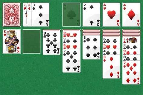 giochi di carte da tavolo solitario giochi da tavolo news giochi tutto gratis