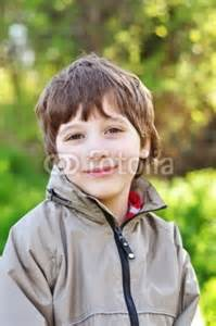 7 yr haircuts boys haircuts for 7 year old boys hairstyle gallery