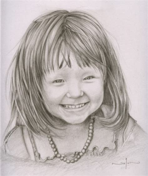 Drawing Made Easy pencil drawing made easy learn pencil drawing the easy way