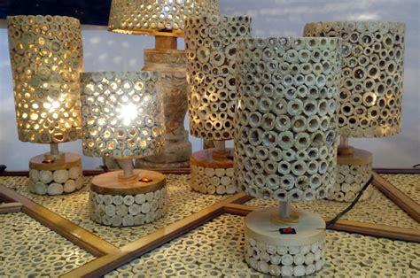 Bibit Jagung Tongkol 2 bebeja 10th agrinex expo 2016 5 kerajinan tongkol