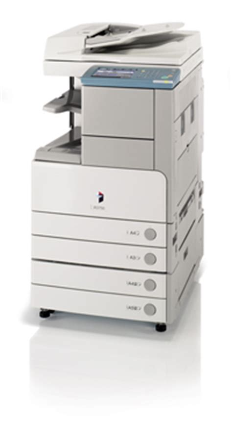 Printer Canon Ir3570 new and remanufatured copiers uk canon imagerunner ir3570 never beaten on price