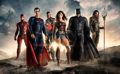 film justice league download justice league 2017 movie wallpapers in jpg format for