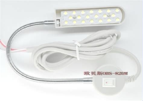 Obeis 820m Led Light For Sewing Machine sewing machine from china manufacturer guangzhou obeis