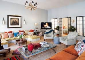 eclectic room design eclectic interior design style ideas home and decoration