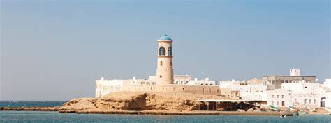 Mba In Oman Part Time by Oman Of Strathclyde