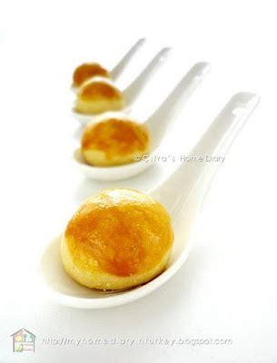 Home Made Kue Kering Nastar Gendu Isi Selai Nanas Buah Asli citra s home diary pineapple jam membuat selai