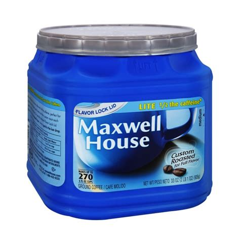 maxwell house maxwell house coffee on sale house plan 2017