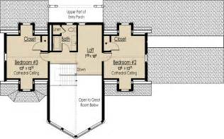 Energy Efficient House Designs by Energy Efficient Home Floor Plans 171 Floor Plans