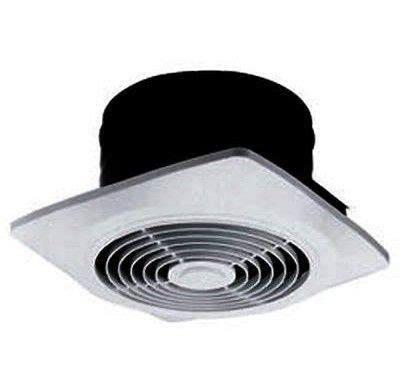 bathroom exhaust fan backdraft der 17 best images about bathroom fans on fit