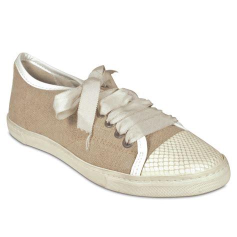 designer sneakers lanvin s designer shoes canvas sneakers lanvin 1502
