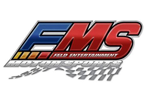 feld motor sports logos feld motorsports jpg