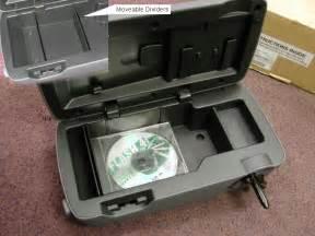 Honda Element Accessories Genuine Honda Element Accessories Interior Accessories