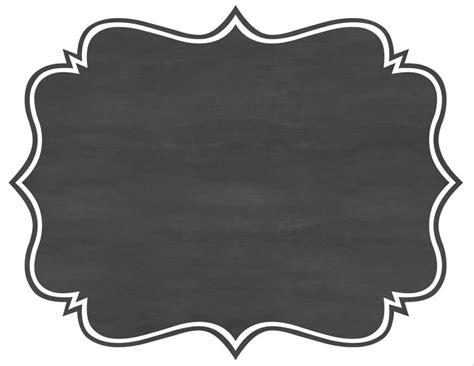 Best 30 Fondo Pizarra Ideas On Pinterest Chalkboards Chalkboard And Invitations Blank Chalkboard Invitation Template