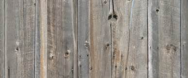 barn wood siding wood siding barn wood vertical