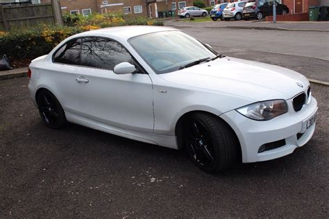 Bmw 1 Series Coupe by Gumtree Bmw 3 Series Html Autos Post