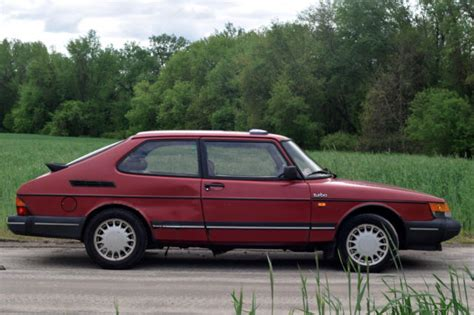 car engine manuals 1990 saab 900 auto manual 1990 saab 900 turbo 5 speed manual no reserve classic saab 900 1990 for sale