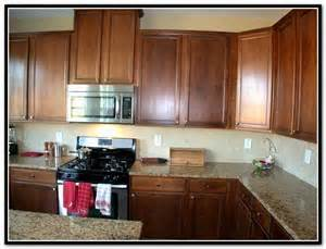 Kitchen Storage Cabinet Hampton Bay Kitchen Cabinets Home Depot Home Design Ideas