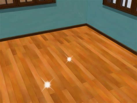 how to polish wood floors steps with pictures wikihow