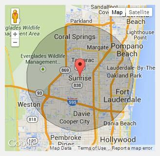 houses for rent in sunrise fl the worst pulauubinstories com beautiful nature and view