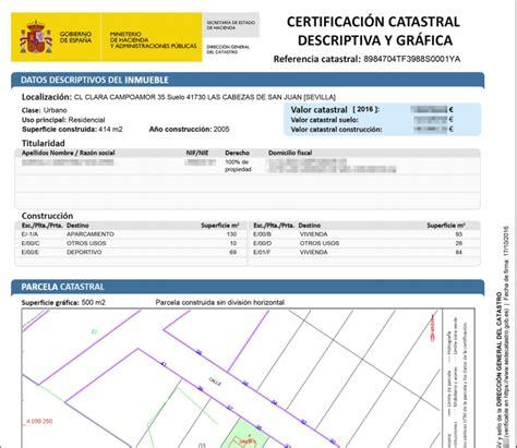 Jurisprudencia Fiscal Diciembre 2013 | jurisprudencia fiscal noviembre 2013 autos post