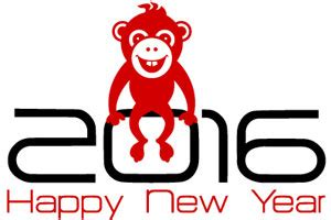 new year of monkey message living values explores the physical mental and ethical