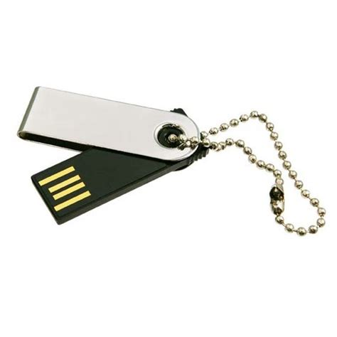 Usb Giveaways Philippines - mini usb flash drive manila philippines usb flash drive supplier for corporate