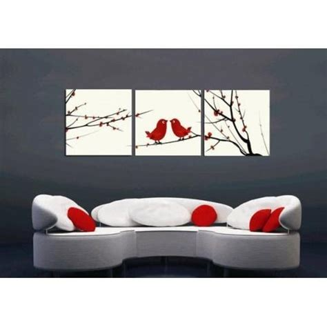 3 Painting Set by 20 Best Ideas Canvas Wall Sets Of 3 Wall Ideas