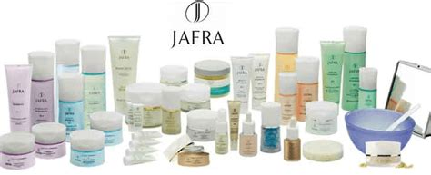 Serum Jafra Kosmetik jual jafra skin care kosmetik di surabaya 171 jafnesia