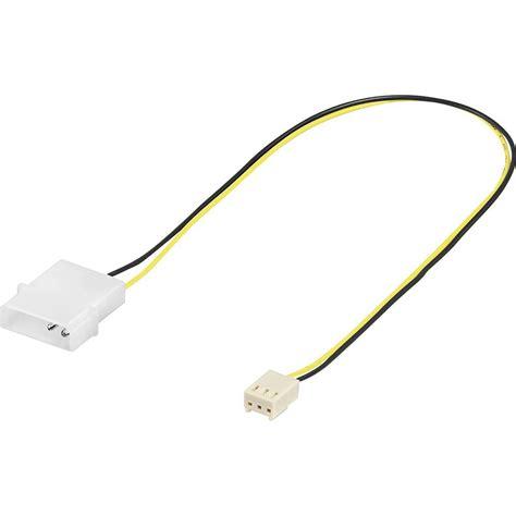 Kabel 1 X 075mm Serabut nap 225 jec 237 kabel k ventil 225 toru 1x ide z 225 suvka 4p 243 l 1x pc z 225 suvka 3p 243 l 10 cm conrad cz