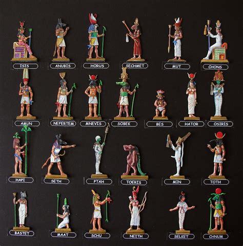 vasi funerari egizi religione di prima media prof provvedi antico egitto