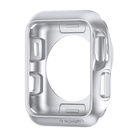 Spigen Sony Z5 Mini Z5 Compact Slim Armor sgp11491 sgp11492 sgp11557 for apple genuine