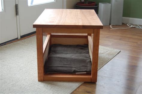 dog house for indoors indoor dog house table www pixshark com images galleries with a bite