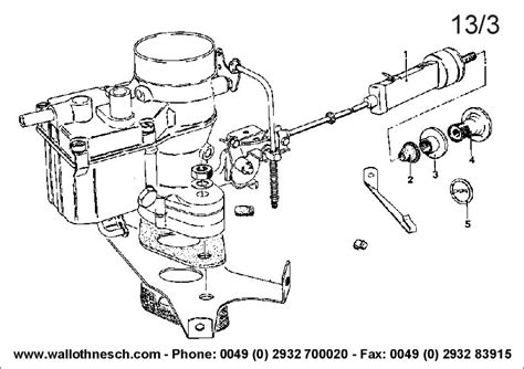 e30 m20 timing engine diagram and wiring diagram