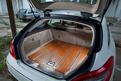 cls woodworking coup 233 de foudre mercedes cls driven to write