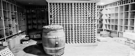arredamento enoteca arredamento enoteca vineria progettazione esecuzione