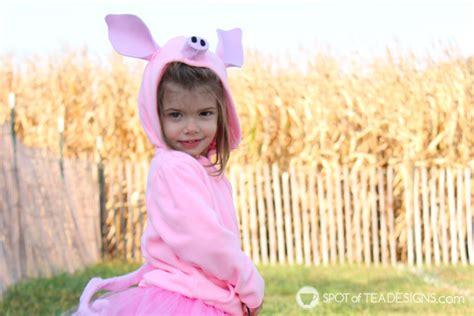 easy cute diy halloween costumes  kids