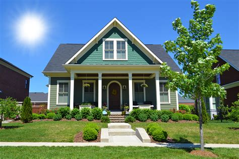 new houses that look like old houses new houses that look like old houses 5 basics of home
