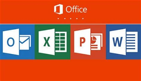 microsoft office 2013 testversion herunterladen software