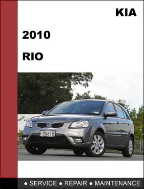 automotive air conditioning repair 2010 kia soul free book repair manuals 2010 kia rio factory service repair manual mechanical specifications