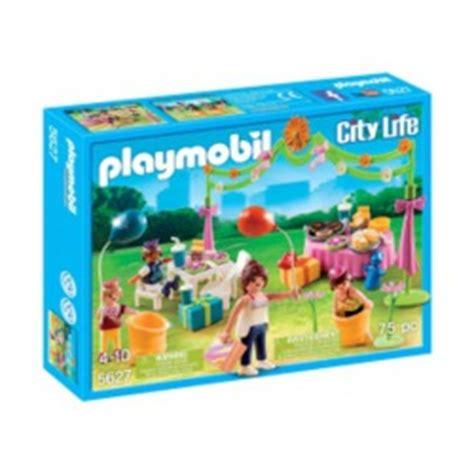 imagenes de cumpleaños niños playmobil colegio comprar precios de juegos y juguetes