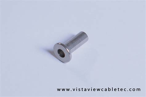 protector sleeves vistaview cabletec