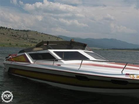 eliminator power boats for sale used power boats high performance eliminator boats for