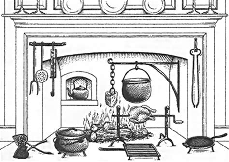 fireplace cooking accessories fireplace cooking real food earth news