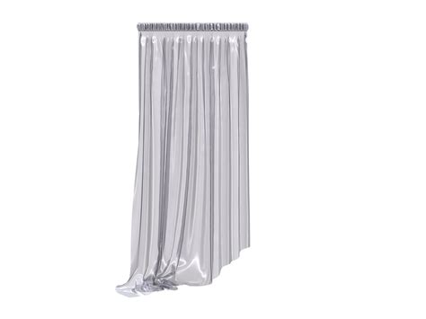 transparent curtains online white curtain png www imgkid com the image kid has it