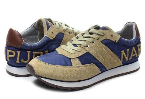 Timberland Nvb office shoes prodavnica obu艸e