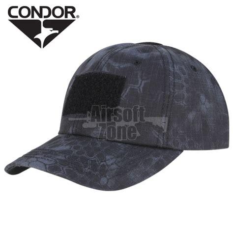 Tactical Baseball Cap tactical kryptek baseball cap with velcro condor